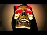 Говорящий Скелет - Arduino