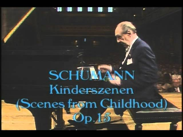 Horowitz Live in Vienna (1987).avi