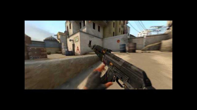 ™Zoya Berber -_- 3 kills 1 vs 3