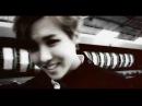 COLLAB J-HOPE x JIMIN ─ ⌈body language⌋