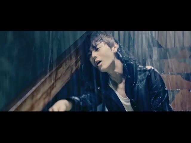 NU'EST 2nd sg.『NA.NA.NA.涙』Music Video Short Ver.