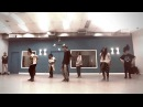 Omarion - Already | Dance | BeStreet