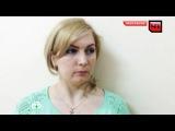 Жена пострадавшего от действий стрелка в Малаховке рассказала о нападении: видео