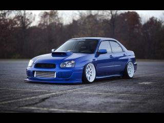 Subaru 4 Çekişli Araç Satış Rekoru Kırdı