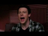GLEE Full Performance of 'Total Eclipse Of The Heart'