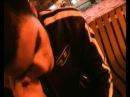 NICOLAE GUTA - MI-AI LASAT O FLOARE OFFICIAL VIDEO HD