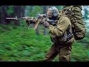 Иностранные эксперты о спецназе ГРУ