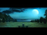 M83 - I Need You (Music Video)