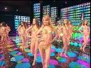 Мисс Россия-2012 арам зам-зам.mpg