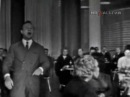 Валерий Ободзинский Дремлет море - запись с Голубого огонька, посвященному Дню ...