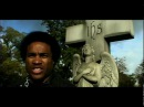 HIRAX Official Video El Rostro de la Muerte The Face of Death by HIRAX 2010.