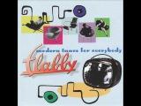 Flabby Feat. Carla Boni - Mambo Italiano