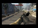 Аим WarFace Random Hack С доном McMillan CS5 13.05.2015