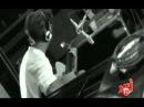 STING ERIC CLAPTON - It's probably me (HD milanpk)