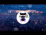Paris Blohm &amp Taylr Renee - Left Behinds (Gioni Remix) Bass Boosted (HQ)