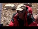 Эверест Человек против горы. 4 серия 2006