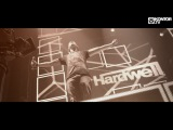 Hardwell feat. Chris Jones - Young Again (Official Video HD)