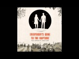 Everybody's Gone to The Rapture Soundtrack - The Mourning Tree
