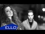 Mishelle feat Randi - Only You
