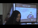 RJ Games Эффективное управление проектом после запуска DevGAMM Kyiv 2013