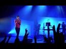 Stromae sur scène à Rouen 106 Peace or Violence