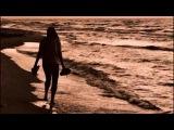 I miss you The Daydream!!!, а НЕ Мелодия слез Бетховен