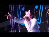 AFA 2014 Day 1 NICONICO Stage - Kashitaro Ito 2