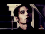 TVD || Elijah Mikaelson ►► Let's get it started