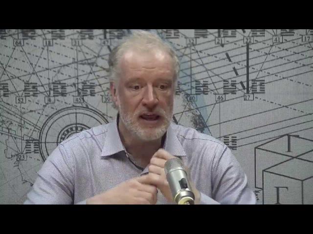 Алексей Семихатов Теория струн