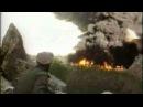 Афганская война / Soviet war in Afghanistan 1979—1989