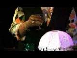 Cesaria Evora - Cinturao Tem Mele (Danca Tcha Tcha Tcha)