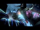 Until Dawn - 10 минут нового геймплея
