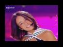 Alizée Jacotey - J'en Ai Marre - (HD 1080)