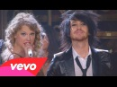 Taylor Swift Sparks Fly