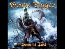 Grave Digger - Metal Will Never Die