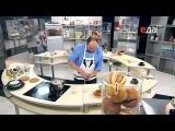 Свиная рулька в горчично-медовой глазури рецепт от шеф-повара / Илья Лазерсон