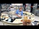 Свиная рулька в горчично-медовой глазури / рецепт от шеф-повара / Илья Лазерсон / Обед безбрачия