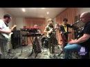 DZIERZYNSKI BITZ - студия ''ПРЕМЬЕР'' программа ''Живая пятница'' для Наше Радио (часть 3)