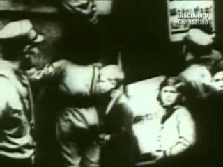 Документальный фильм: Величайшие злодеи мира. Адольф Гитлер (Discovery)