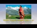 Bhajan - Jay Shri - Sanskrit 13