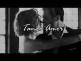Tango D' Amor (Sensual Electro-Tango) Tango Jointz ft Bellma Cespedes