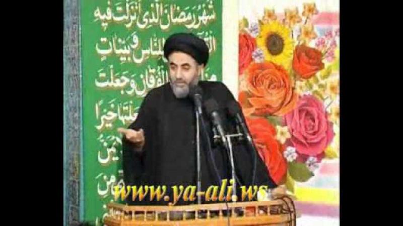 Ocaq Nejad aqa Quru sevgi fayda vermaz