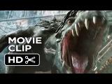 Seventh Son International Movie CLIP - Help Is Coming (2015) - Jeff Bridges Movie HD