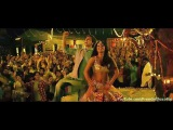 Baap Ka Maal - Zila Ghaziabad (1080p HD Song)