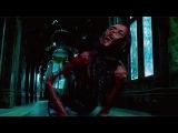 Crimson Peak 2015 Promo / Багровый пик Промо-ролик