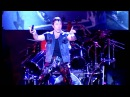 Iron Maiden - Hallowed be thy Name (Legendado) HD