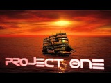 Project One - Stay (ft. Spark Plugs) and travel to town of Kiev (HD 2014)