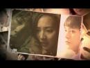 Дорама «Король выпечки, Ким Так Гу Хлеб, Любовь и Мечты» 9 серия