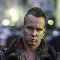 Александр Михайлов  ☮