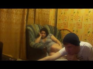 shlyuhami-ulitse-grud-na-skrituyu-kameru